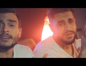 Omar FT Amr – Kanet La7za (COVER)