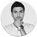 Ahmed Khaled Official Website!