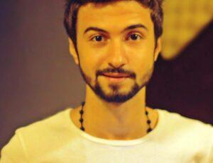 يطرح لكم موقع كورة24 السيرة الذاتيه للمخرج الشاب والمصور أحمد خالد