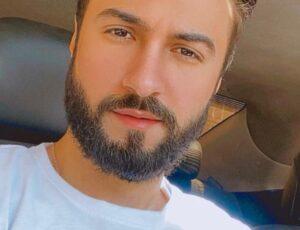 """أحمد خالد في تصريح خاص لموقع كورة24″بحب كرستيانو وفخور بصلاح"""""""